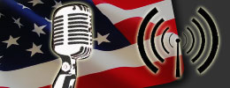 Motongator Joe's Outlaw Hour - Syndicated Country Music Radio Show